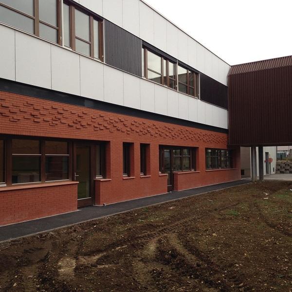 facade-exterieur