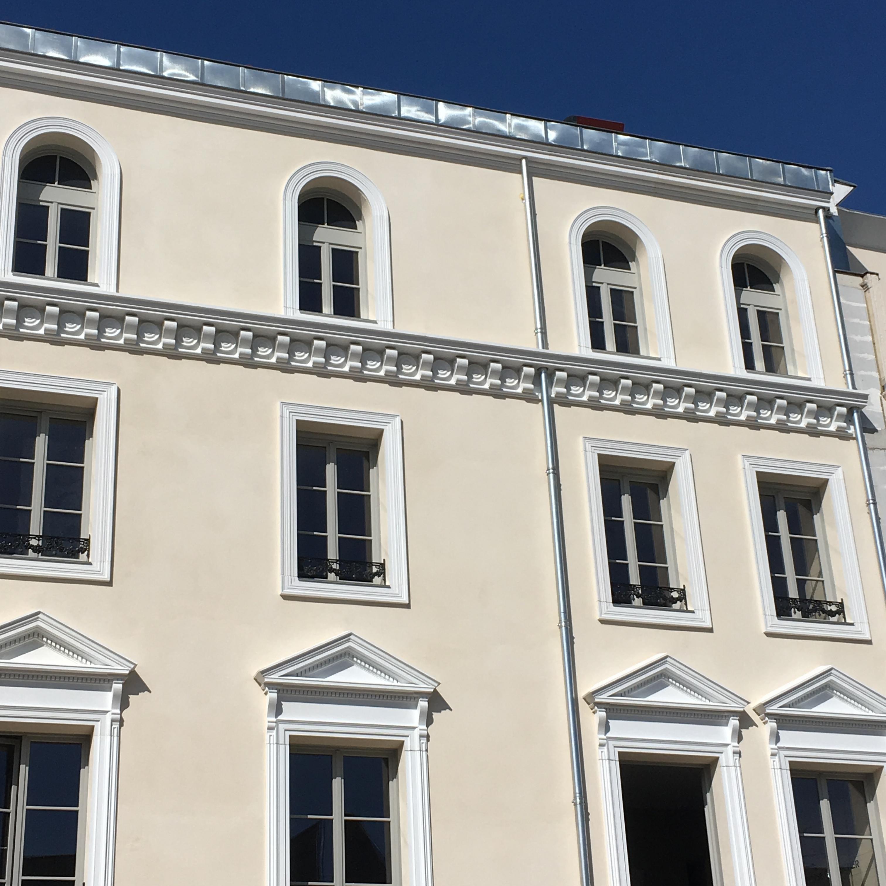facade-chalon
