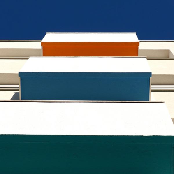 facade-couleur